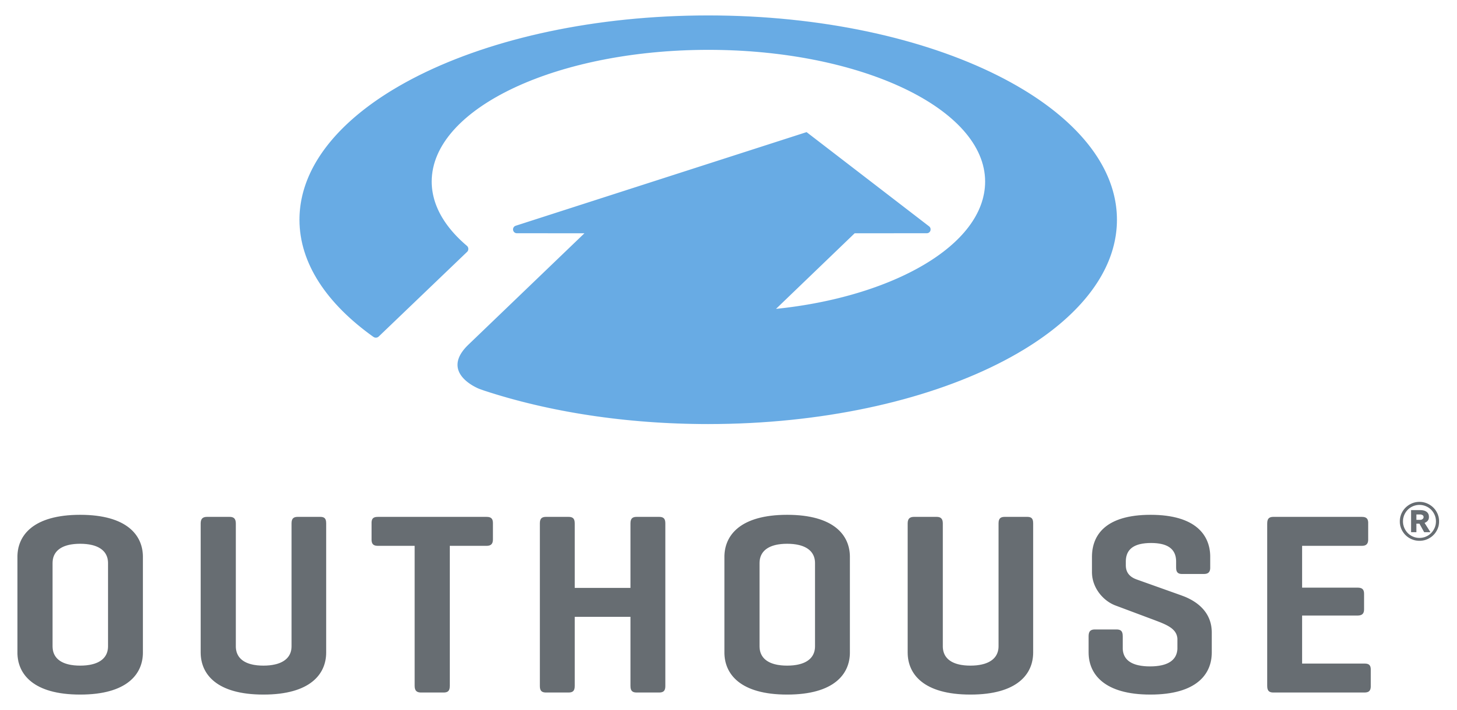 Outhouse Logo